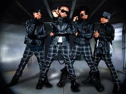 r u asking us that سوال r mindless behavior? And most of hes شائقین r gurls!!! and if u r asking the gurls this سوال no i like boz. boz like MB