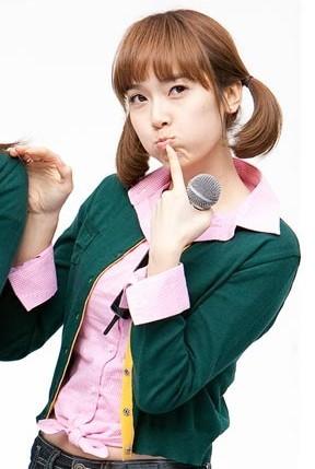 Jessica! ^^