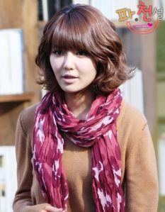 Sooyoung! <33