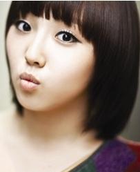 Min <3 cute :D