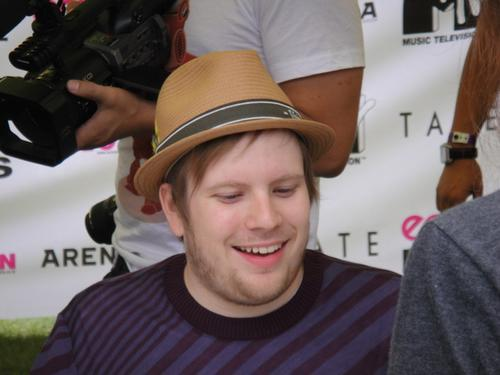 <3 Patrick Stump <3 my প্রণয় <3 who's mine <3 stay away <3 thank আপনি <3