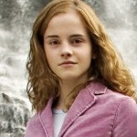 """To me,Hermione Granger is the most perfect character in the entire series. High in intellect,rich in logics and perfect in reasoning-Hermione is,as Ron and the others say,an incredible""""Know-it-all"""". Love u my sweet Hermy!!! Ginny is a smart and brave character,and is the most understanding girlfriend.She remains so strong even when Harry breaks up with her at the end of HP6,as Harry wonders,""""this is one of the most wonderful things about Ginny-she was hardly ever tearful""""because she understood how her tears would weaken Harry.I love her for her blazing look that she only reserves for Harry,and I know,so does Harry. Luna,with her queer ideas and dreamy look,also makes an interesting character.She's quite intelligent too-""""Wit beyond measure is man's greatest treasure"""" In HP5,on their way to the ministry,it was she who gave the idea of flying on thestrals while the others were totally confused.So the seemingly peculiar girl is a true RAVENCLAW! I like Prof.Mcgonagall's character.She's an amazingly brave woman and not to mention,with her stern face,tight bun & glasses,the perfect teacher! it was touching when in the last movie,she says""""it's good to see u,Potter"""" to Harry with a very motherly look. Mrs Weasley,is also,one of the great female characters of Harry Potter,to me.I'll never forget how she helped Harry the first time in the station.He was not her son's best friend then,nor did she know,that he was the """"The Harry Potter"""".Later on,the way she treats Harry-one can never say she ever prefered Ron to him, which shows her kind heart.Love u Mrs Weasley!!!"""