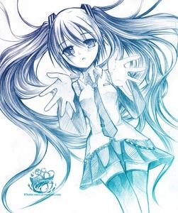 The Disappearance of Hatsune Miku No Thank bạn Joker Last Night, Good Night Cendrillon