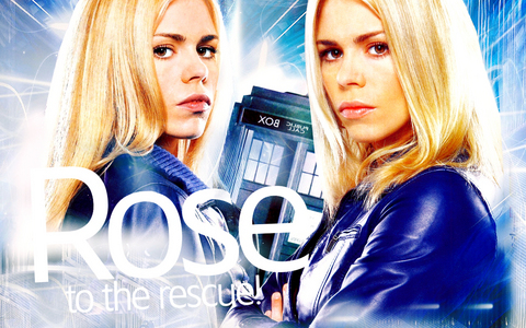 Why do some people hate Rose so much?