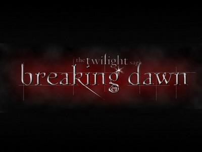 does anyone know when they will release the official Breaking Dawn photos?