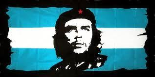 would anda like che to be our president!!!