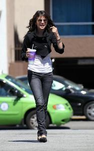 selena gomez casual outfit contest.Post pics of selena wearing a casual outfit-skirt,mini-skirt,jeans etc.just it should be a casual outfit.