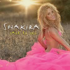 What do think of her new Музыка video, sale el sol?