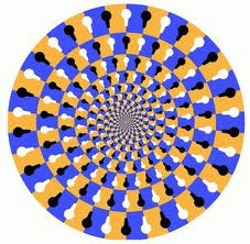 Can wewe see this Moving?