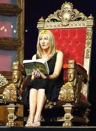 Post a picture of your preferito autore
