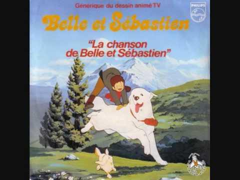 Meiken Jolie(Belle and Sebastian)