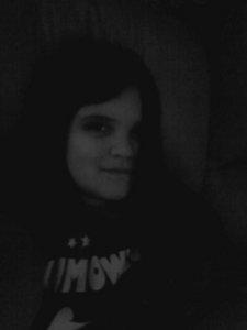 am i pretty