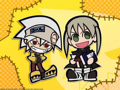 who ever like soul from soul eater Присоединиться my club soul is hot