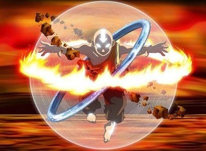 What s the final episode of avatar the last airbender sukka