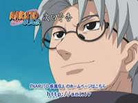 whos ur fav character wit glasses?