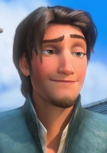 Who, in your opinion, is the sexiest male cartoon/animated character?