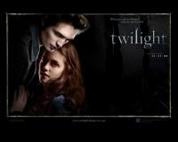 How many times hav u seen the twilight movie(b honest)