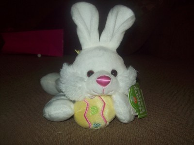 look @ what i got for Easter! ^-^