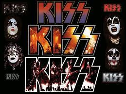 How long have toi been a Kiss fan?