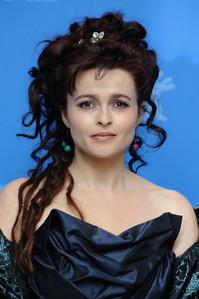 "Did you notice her earrings at ""Berlinale"" (Berlin Film Festival)?"