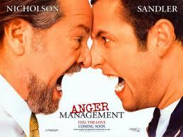 What is your favorito Jack Nicholson movie? WHY?