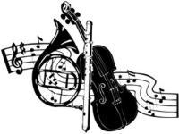 Do te play a musical instrument?
