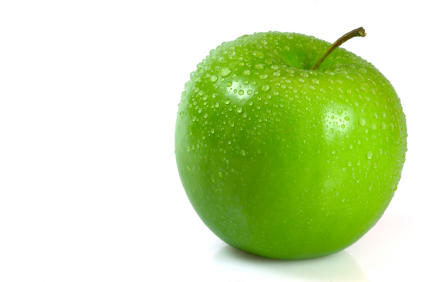 what's your preferito frutta o vegetable?