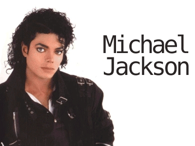 if 你 could travel back in time to see michael jackson what 年 would it be (example:1990)