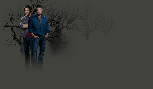 In Supernatural, who is the kindest person?   Sam Or Dean???