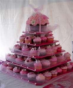 Would あなた like a cupcake??
