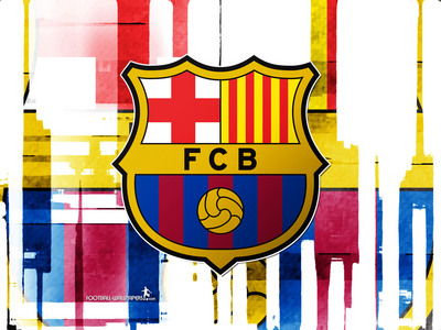 DO আপনি THINK THIS BARCA TEAM IS THE BESTEST ? WHY DO আপনি THINK SO ?