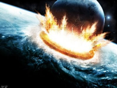 will the world end in 2012 ??..and did Ты heard about nibiru 2012