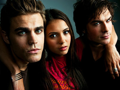 post a picture of ian,nina and paul!