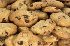 GIMME YOUR cookies RIGHT NOW!!!!!!!!!!!!