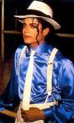no matter what would te always Amore mj from the bottom of your heart?