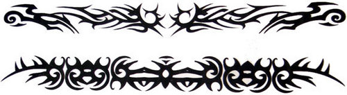 Which tattoo should i get for my arm?