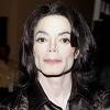 Bad Words, really hurt Michael Jackson, Would آپ فہرست the kind words to replace (All)The Bad words? forever!