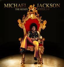 Please Spread the L.O.V.E Cause I need your help to make Michael top.....