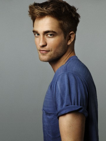 Post your favourite picture of rob and GET PROPS!!!