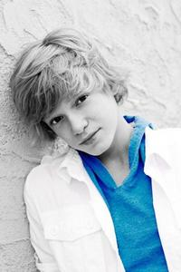Post the best pic of cody simpson u can find