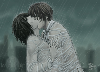 best -yaoi- couple [props] ~ENDS JULY 10TH~ if u dont know what yaoi is dont enter this contest easy as pie!..or look at!