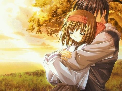 post a heartwarming anime picture(15 props)ENDS AUGUST 5