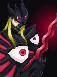 Digimon picture CONTEST!