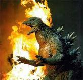 I got a new icon from godzilla final wars do you like it?