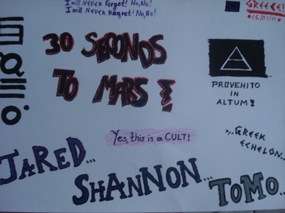 Do u like my 30STM drawing!?????=)