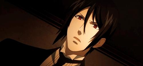 Do u want to see Sebastian crying.. ??