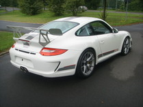 NEW PORSCHE GT3 RS4 AVAILABLE ON WWW.BR-SPORTCARS.COM