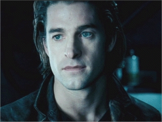 Does anybody know if Scott Speedman will return to any possible new underworld movies?