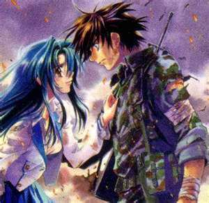 full metal panic post the best full metal panic picture you can