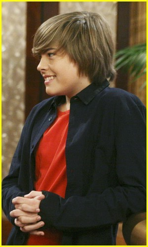 what disneychannel/nick character reminds u of michael??